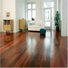 wood flooring companies in florida