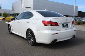 used car in uae lexus ls400 lexus escondido manager lexus el cajon san diego county lexus
