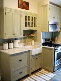 Country Kitchen Cabinet Hardware 100 Kitchen Design Ideas Pictures Of Country Decorating