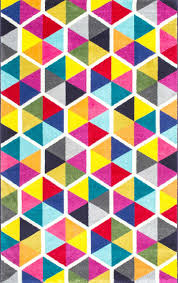 Multicolored Rug 456 Best Rugs My Favorites Images On Pinterest Area Rugs