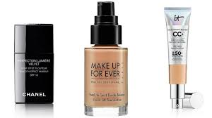 best foundation for skin best makeup foundations for and skin