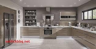 cuisiniste luxe cuisine quipe de luxe cuisine futuriste unique cuisine