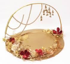 indian wedding gifts gift packing ideas for indian wedding magnificence