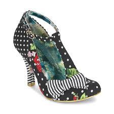 Wedding Shoes Irregular Choice Irregular Choice Uk Online Irregular Choice Shop Irregular