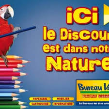 bureau vall limonest bureau vallée office equipment 535 route nationale 6 limonest