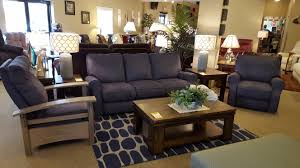Average Length Of Couch by Long U0027s Furniture World U0026 Mattress Furniture Store Franklin Indiana