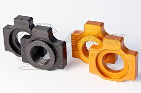 carbon fiber cj designs llc