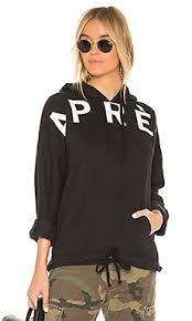 women u0027s sweatshirts u0026 hoodies revolve