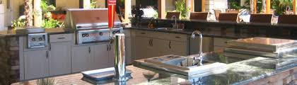 Outdoor Cabinets Werever Outdoor Cabinets Tampa Fl Us 33609