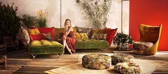 canape bretz bretz des meubles de luxe cultes homeadverts immobilier