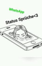 status sprüche whatsapp whatsapp status sprüche 3 n i n e t y s i x wattpad