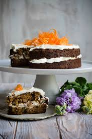 does it work diets in review nutrition carrot cake