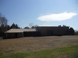 bradleys barn homes for sale u0026 bradleys barn real estate