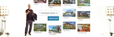 Vacation Home Rentals Austin Tx Top Texas Vacation Rentals U0026 Cabins From 43 Hometogo