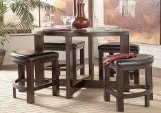 tables for kitchen home design inspiraion ideas