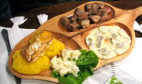 traditional cuisine recipes travel to romania traditional food and recipes wines