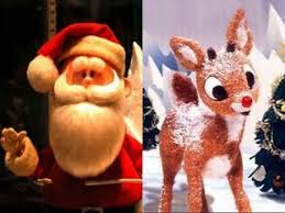 rudolph red nosed reindeer female topnews