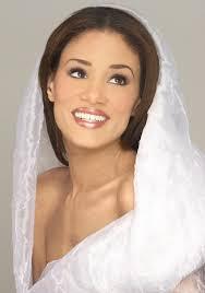 eye makeup for wedding wedding eye makeup eye makeup