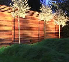 Landscaping Light Fixtures 262 Best Outdoor Light Fixtures Images On Pinterest Backyard