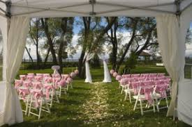 tent rental michigan mears party rentals tent rentals in mears mi