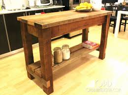 kitchen island with cutting board top chopping table kitchen best of kitchen island kitchen island cutting