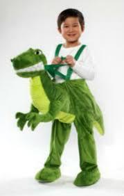 Kids Dinosaur Halloween Costume Dinosaurs Halloween Costumes Kids Infants Teens Adults