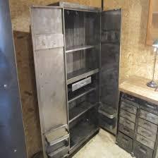 meuble cuisine acier meuble cuisine acier cuisine meuble cuisine pas cher meuble dedans