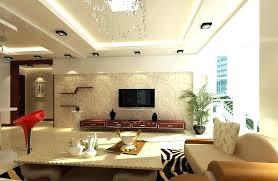 living room wall decoration ideas wall decor ideas living room onceinalifetimetravel me
