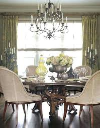 centerpiece ideas for dining room table dining room centerpiece ideas everyday table centerpieces throughout