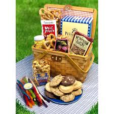 gift baskets same day delivery bereavement gift baskets srcncmachining