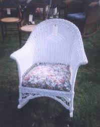 how to paint wicker furniture wicker furniture wicker and