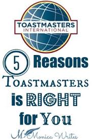 Table Topics Toastmasters 35 Toastmasters Second Speech Topics Public Speaking