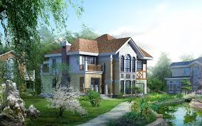 download beautiful homes wallpaper gallery