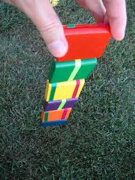 jacob u0027s ladder toy wikipedia