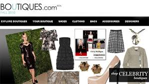 online boutiques fashion revolution with boutiques a new way to shop online