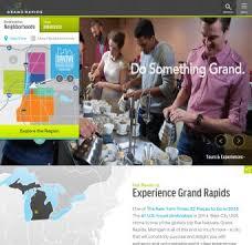 beste website design best travel website awards