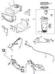 jeep grand diagram jeep grand fuel line diagram jeep grand info