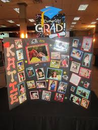 best 25 graduation picture boards ideas on pinterest trunk