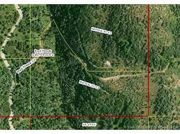 Wasatch County Parcel Map The Preserve And Glenwild Lots For Sale Park City Real Estate