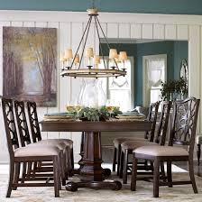 Rooms We Love By Bassett Furniture - Bassett kitchen tables