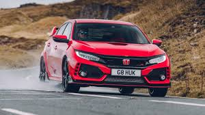 honda civic 2018 honda civic review top gear