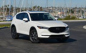 mazda canada suv 2017 mazda cx 5 gx fwd price engine full technical