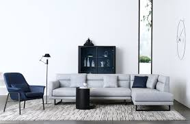 The Art Of Simplicity At Home With Camerich - Camerich furniture
