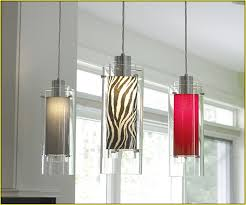 Mix  Match Bathroom Vanity Light Shades Home Design Ideas - Mix match bathroom vanity light shades