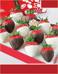 chocolate covered fruit arrangements edible arrangements fresh fruit baskets gift bouquets