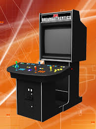 arcade cabinet plans pdf ultimate arcade cabinet plans pdf fanti blog
