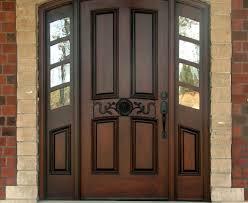 door amazing entry door manufacturers great wooden unfinished