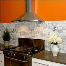 marble subway tile kitchen backsplash subway tile backsplash ideas delightful interior home