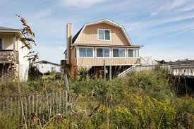 beach barn oak island nc vacation rentals oak island