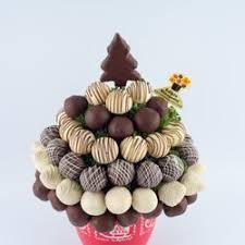 christmas fruit arrangements edible arrangements 25 photos 113 reviews gift shops 3079